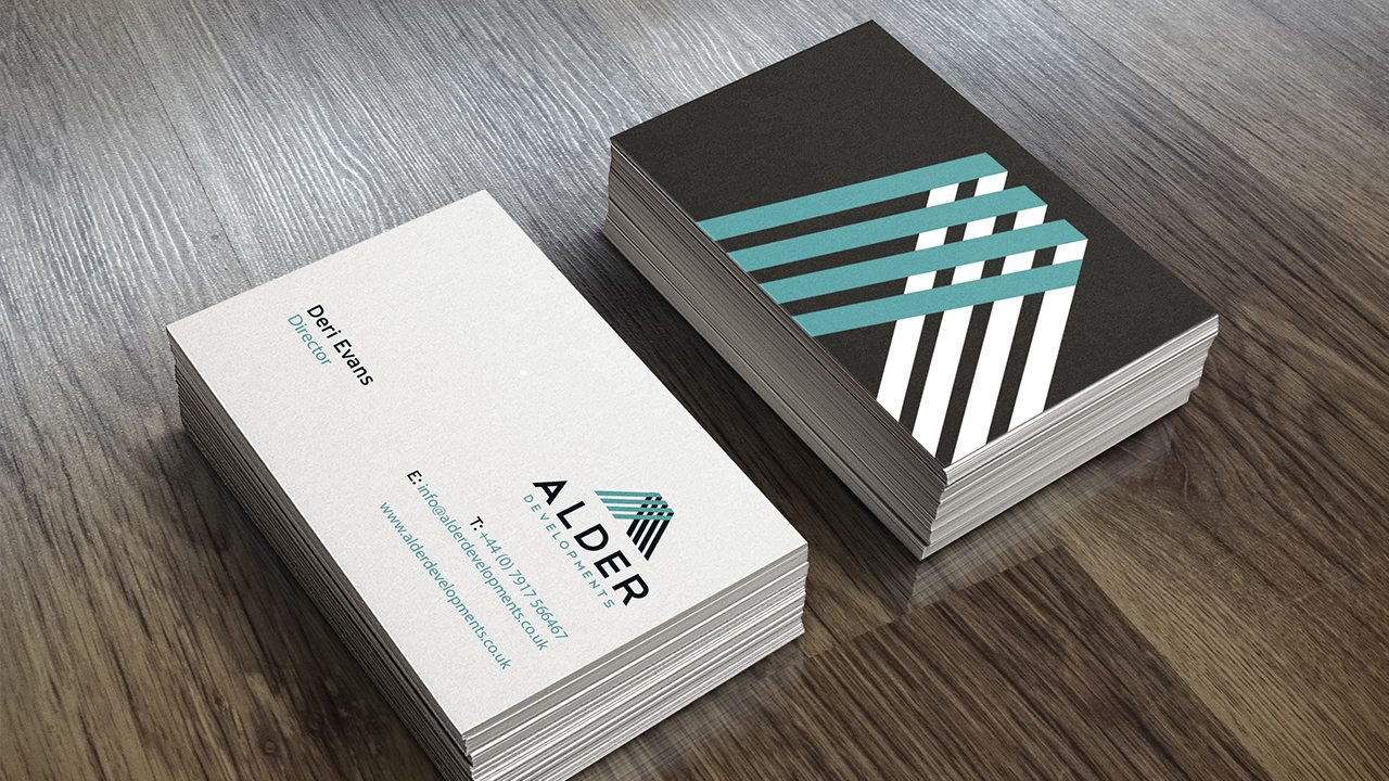 business0-cards
