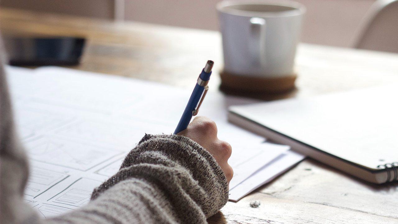contet-writer