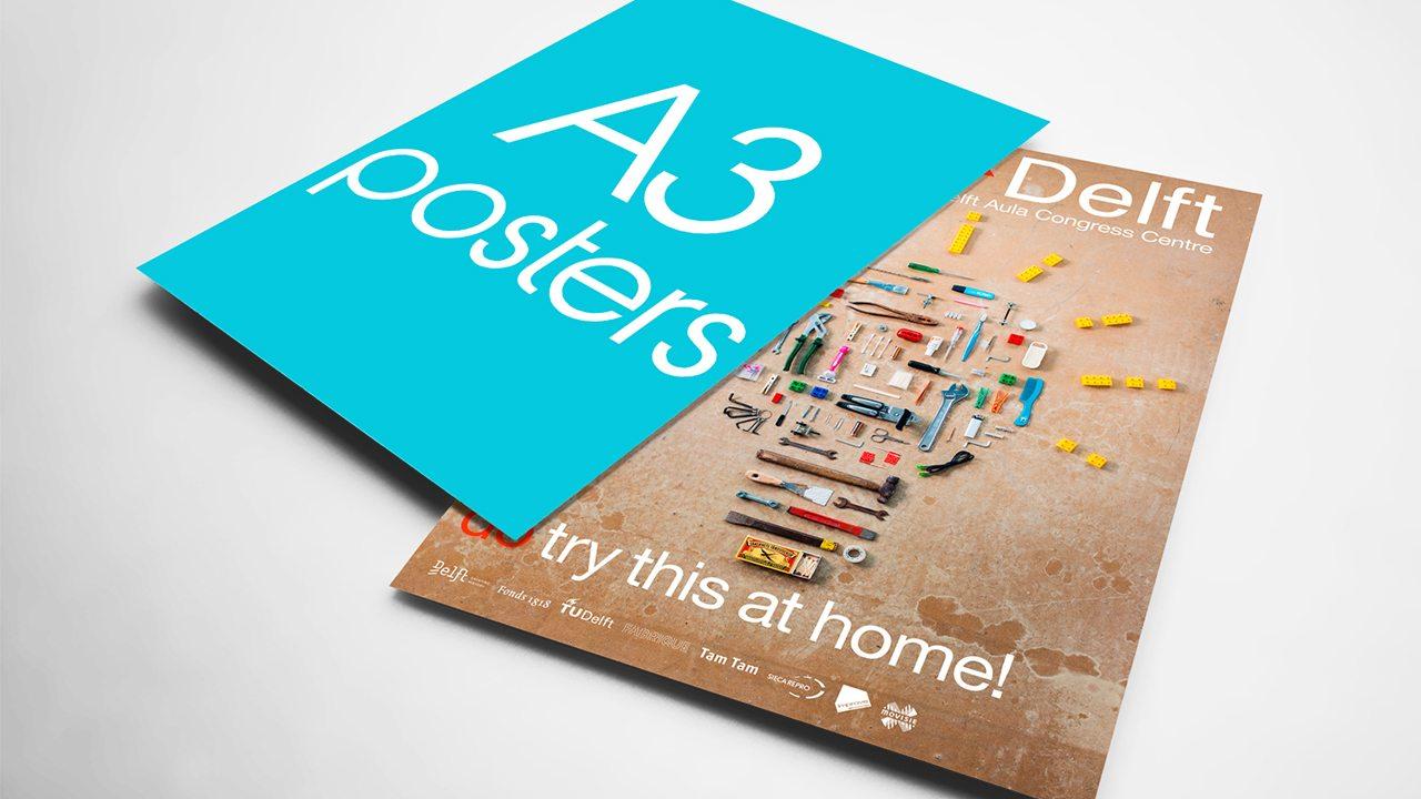 poster-a3-manchester
