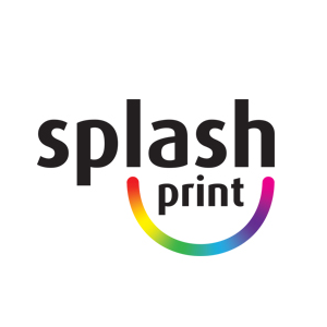 Printers manchester business cards manchester splash print reheart Gallery