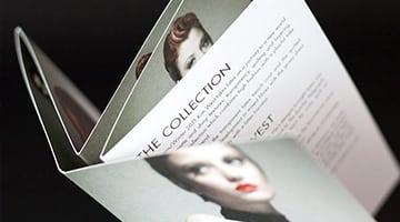 folded-menu-printing