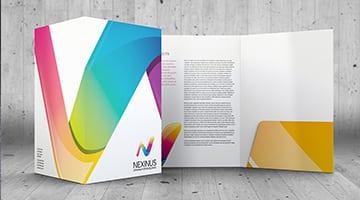 presentation-folder-printing