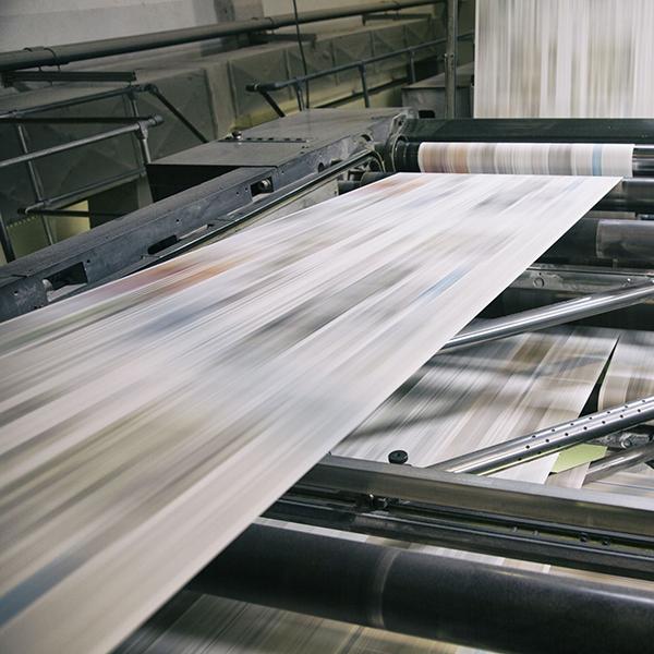 magazine-printing-manchester